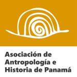 AAHP Logo