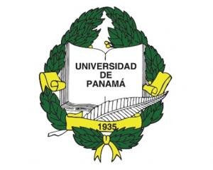 STRI Lab Panamá